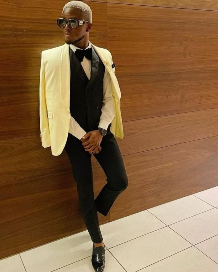 See The Full List Of Winners For The 14th Edition Of Headies 2020 Awards