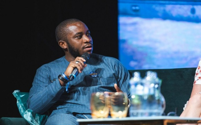From Forbes List To Prison: The Rise and Fall of Invictus Obi