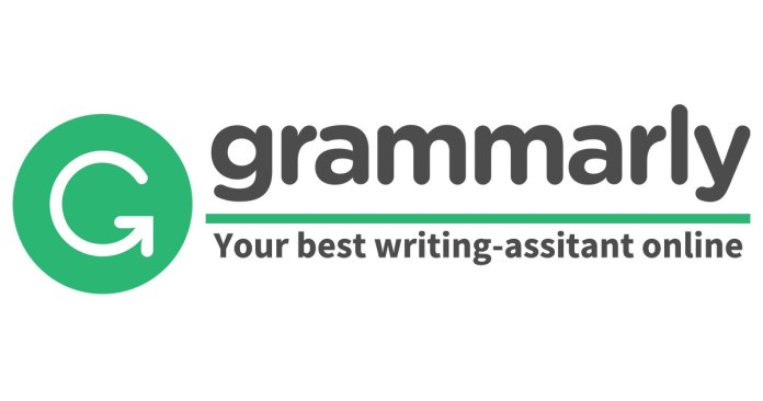 Garammarly - Best Online Tools For Freelance Writers In 2021