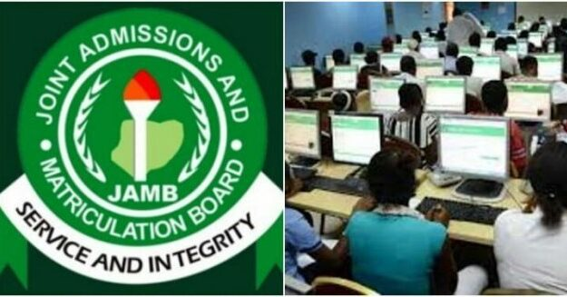 5 Key Things For Students To Know About 2021 UTME (JAMB)