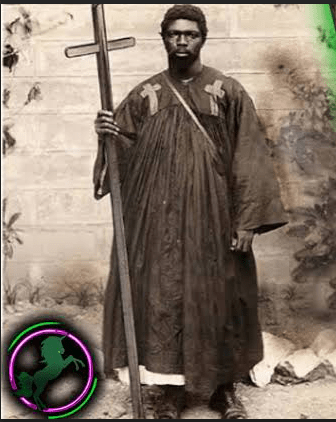 The Story of The Prophet Who Was Eaten By Lions At Ibadan Zoo