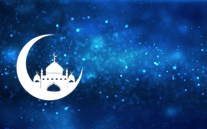 4 Ways To Support Muslim Friends During Ramadan