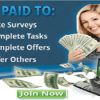 17 Ways to Make Extra Money Online doing Legit Online Jobs