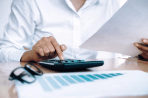 10 Bookkeeping Services Essential for Small Business