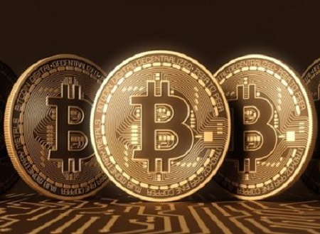 Digital Currency Benefits