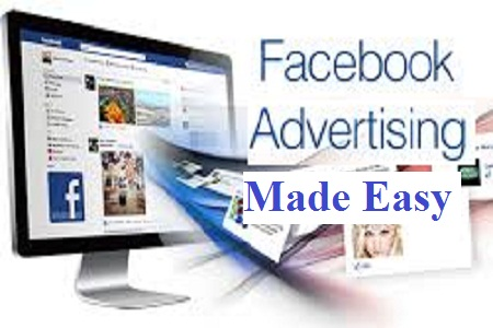 Small Business Management Facebook Ads