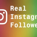 Best Instagram Bios 1 - Cryptocurrency Marketing and Trading Website Template