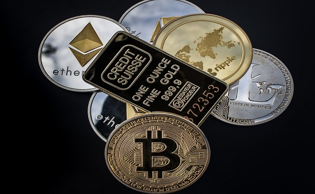Cryptocurrency Trading tips for Digital Currency Investment