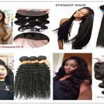 Online Hair Business
