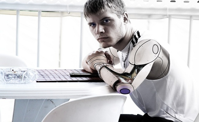 The Robots are Coming, it is Time to be More Human