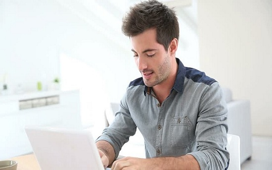 loans 17 - 600 Loans for you when the Financial need is Urgent