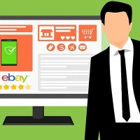 7 Tools to Create your Personal eBay Products Listing Website