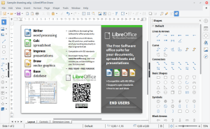 Download LibreOffice Free and Open Source Office Suite