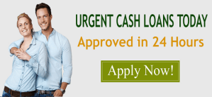 Cash Loans for South Africans without Credit Score Check