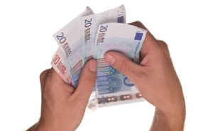 Payday Loans from £100 to £2,500, Wow! What a Deal