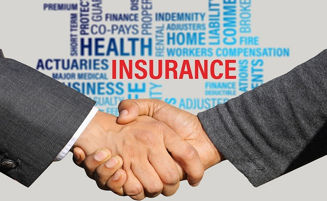 7 Insurance Policies to Guarantee your Properties Safety