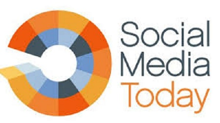 social media today - Top 10 Social Media Blogs to Visit Everyday in 2020