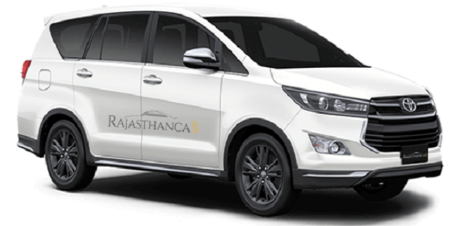 Taxi Reservation Services