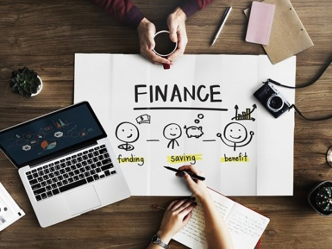 Personal Financial Planning Tips