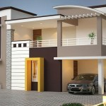 If you are planning on buying a Luxury Villa, Look for these features