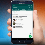 6 Steps to Save WhatsApp Status Video on Your Smartphone