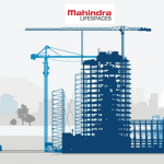 Why do top real estate builders want to invest property in Gurgaon?