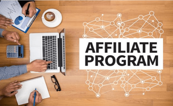 Best Affiliate Programs to Make Money Online in 2020