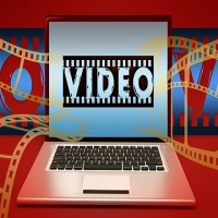 6 Movie Download Sites | Free Nollywood Movies