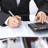 What Best Differentiate Income Tax Form 16 & Form 16A