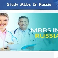 4 Important MBBS in Russia Admission Points to Remember
