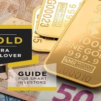 3 Benefits of a Gold IRA Rollover Success