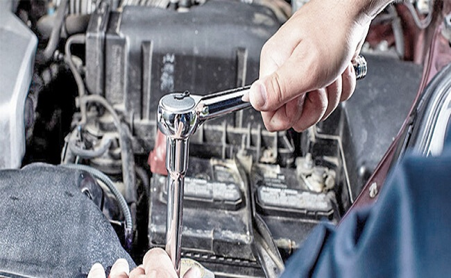 Car Transmission Repair: 9 Best Ways to Do It The Right Way