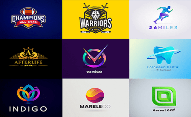 5 Sites to look out for free Logo Design Inspiration