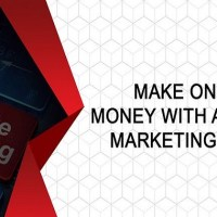 How to make money through affiliate marketing in 2020