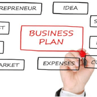 10 Tips to Write a Good Business Plan Template