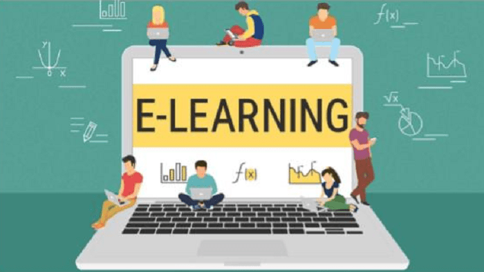 eLearning and Edu-tech