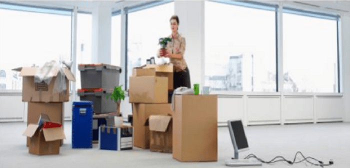 hire moving companies
