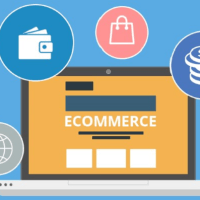 4 Ways eCommerce Web Development Boost Business