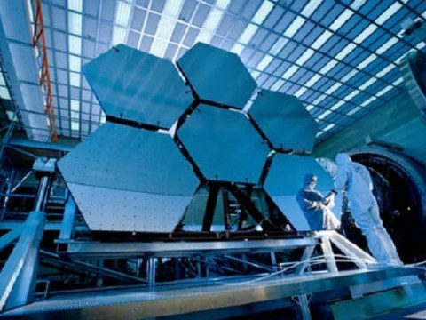 Science and Technology in Business