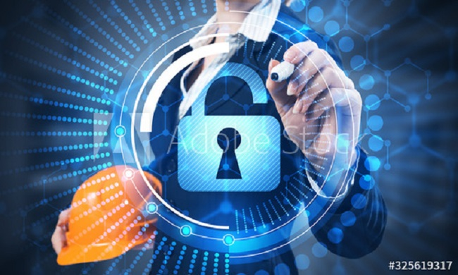 6 Cybersecurity Challenges and Its Emerging Trends
