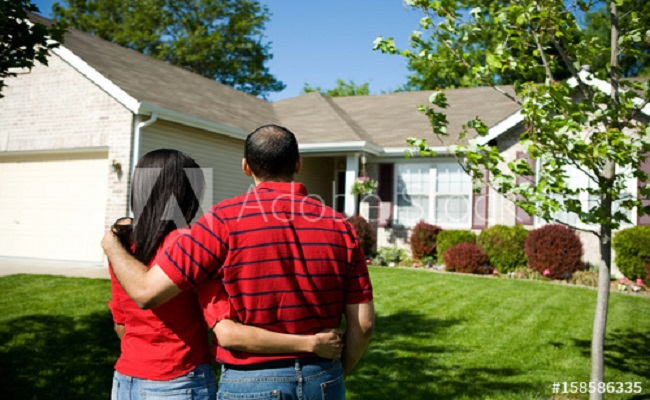 Unsecured Personal Loan for Homeowners in the UK