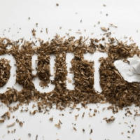 4 Online Psychiatrist  Consultation help to Quit Smoking