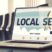Best Tips For Your Local SEO Content Strategy