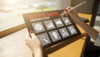 Affiliate Marketing Strategy to Make Money Online