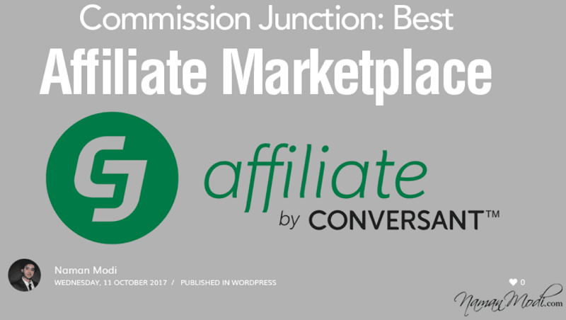 12 Best High Ticket Affiliate Programs for Bloggers