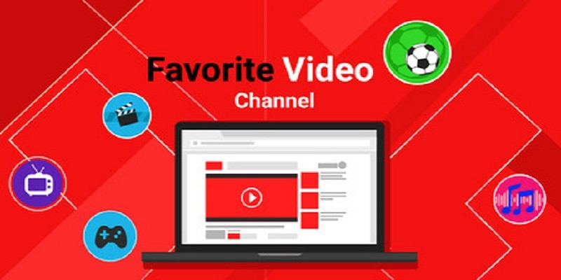 Monetize YouTube Videos to Make Money Online