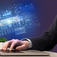 Marketing Automation Software Integration for Businesses