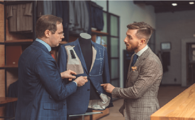 Best Fashion Business Plan