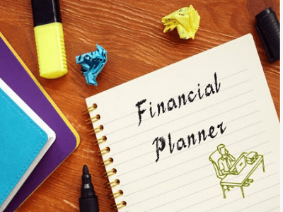Choosing the Best Wealth Planner for Your Brand