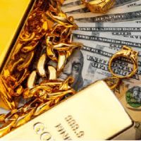 14 Curious Facts about Gold Value to Make You Rethink
